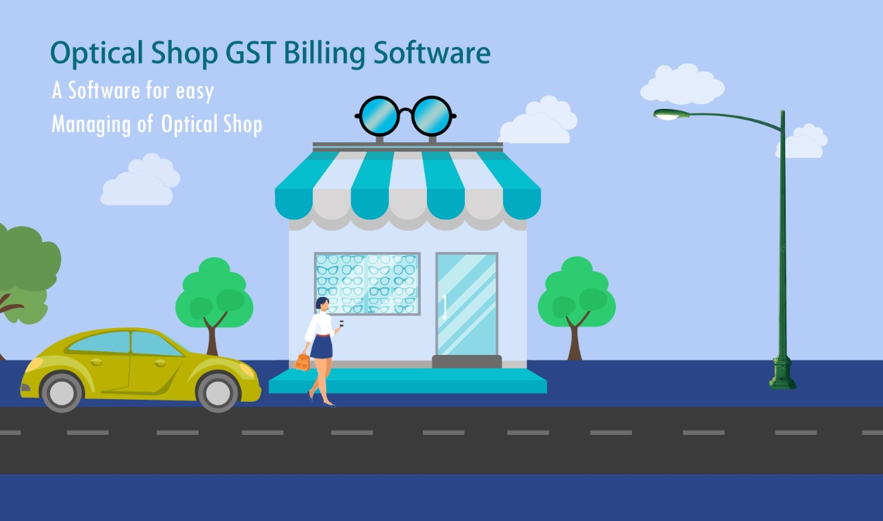 billing Software
